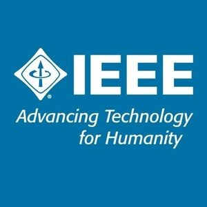 Institute of Electrical and Electronics Engineers (IEEE)